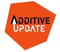Additive Manufacturing 29.6.2017