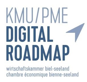 Digital Roadmap
