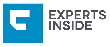 experts inside