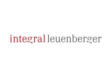https://www.integral-leuenberger.ch/